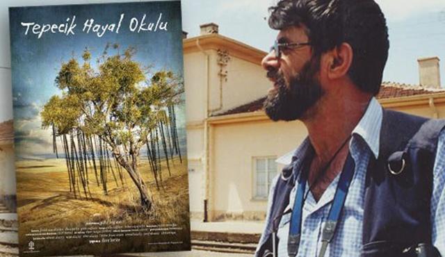 Gündem belirleyen 13 belgesel Altın Koza'da