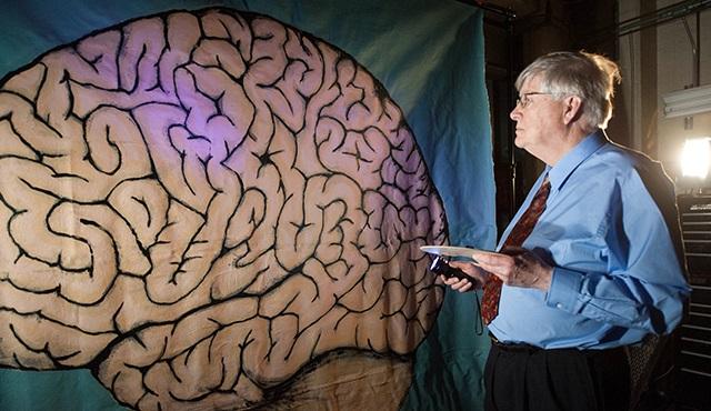 Beynin Sırları, Çığır Açan Buluşlar'la Nat Geo'da