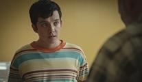 Netflix, Sex Education'ın 3. sezonundan yeni kareler paylaştı
