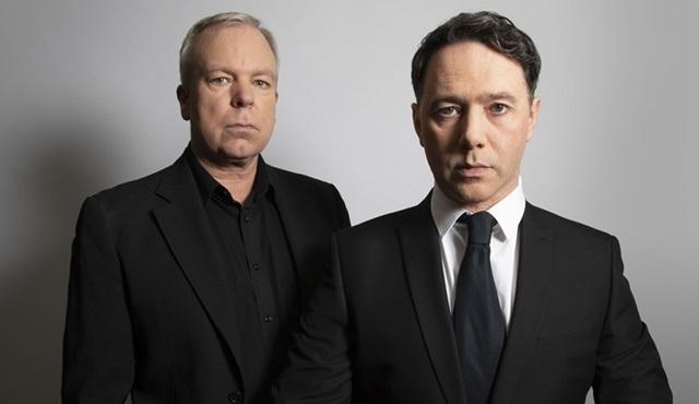 BBC, Inside No. 9 dizisine 6. sezon onayı verdi