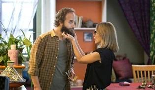 HBO dizisi High Maintenance 4. sezon onayını aldı