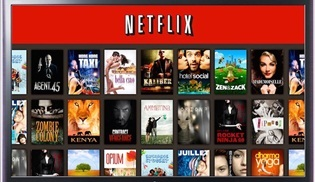 Netflix Türkiye, Ekim ayını 7 yeni yapımla kapatıyor