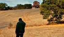 Ahlat Ağacı: Nuri Bilge Ceylan yapmış yine yapacağını