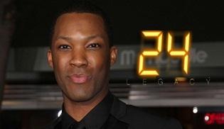 24: Legacy'den yeni bir tanıtım yayınlandı