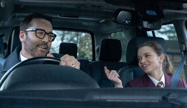 FilmBox, Babalar Günü'nü iki güzel filmle kutluyor!