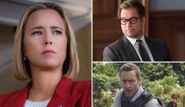 CBS, altı dizisine yeni sezon verdiğini duyurdu!