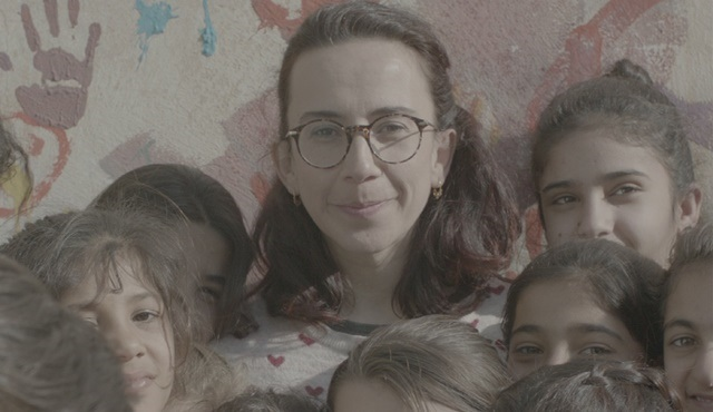 Bu Kızın Öyküsü final bölümü ile Kanal D'de ekrana geliyor!