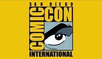 San Diego Comic Con 2017 - 1. günün ardından