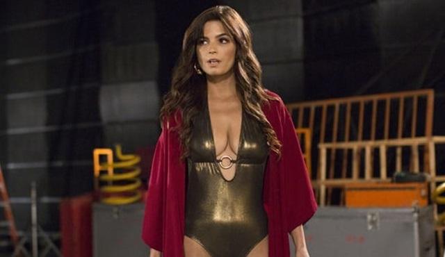 Netflix, Brezilya yapımı dizisi Samantha!'yı 2. sezonunun ardından iptal etti