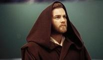 Disney, Star Wars'taki Obi-Wan Kenobi için solo film yapmayı düşünüyor