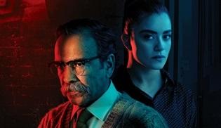 Şahsiyet'in Meksika uyarlaması Ekim'de HBO Max'te!
