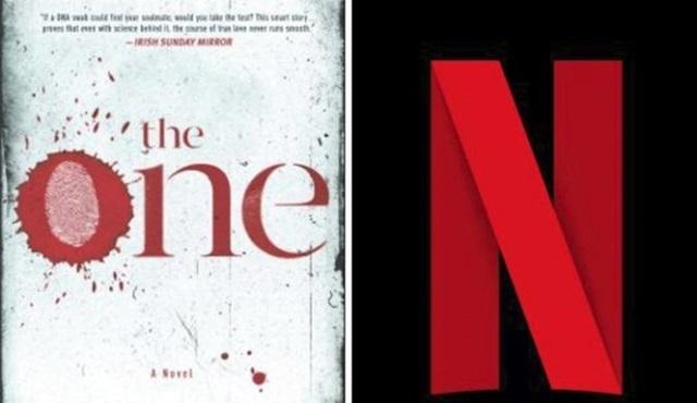 Netflix'ten yeni bir bilim kurgu dizisi geliyor: The One