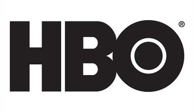 HBO ve BBC One'dan yeni bir dizi geliyor: Shibden Hall