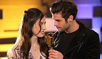 Star Tv dizisi Yıldızlar Şahidim final kararı aldı