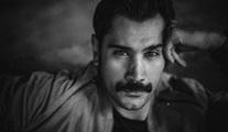 """Uğur Güneş: """"Türkiye tarihinde en çok sempati duyduğum isimsiz kahraman Gaffar Okkan'dır"""""""