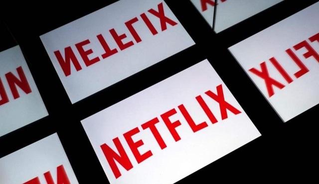 Netflix'ten şifre paylaşımıyla ilgili haberlere cevap geldi