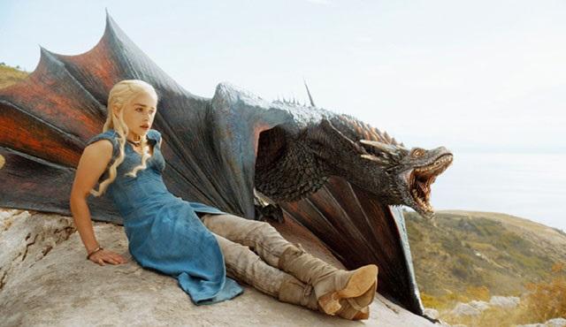 Game of Thrones'a kardeş dizi gelebilir mi?
