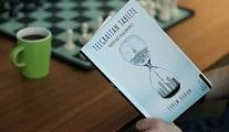 Haftanın kitap önerisi: Telgraftan Tablete