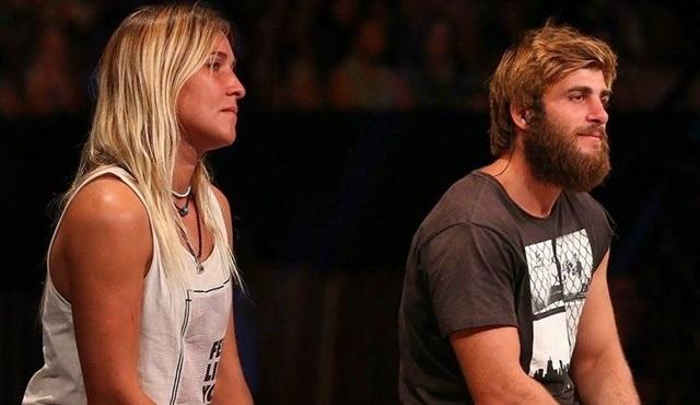 Survivor Türkiye – Yunanistan şampiyonu belli oldu!