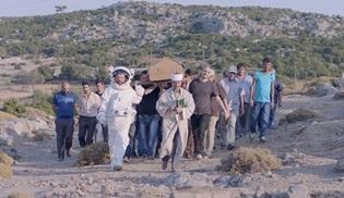 Tolga Karaçelik'in yeni filmi Kelebekler Avrupa prömiyerini Rotterdam Film Festivali'nde yapıyor!