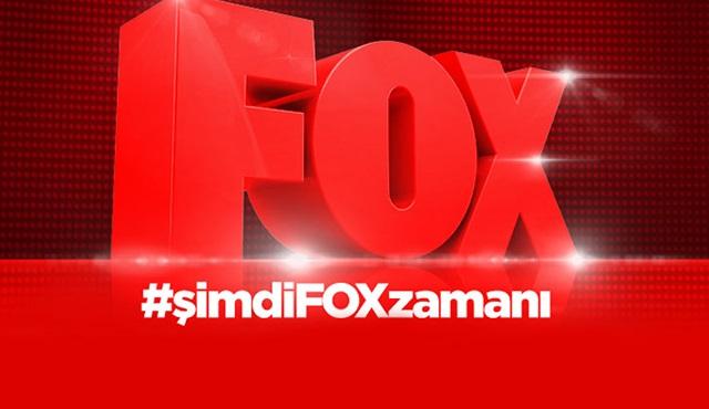 Fox Tv yönetimi, Şebnem Aşkın ile vedalaşıyor mu?
