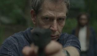 Stephen King uyarlaması The Outsider 12 Ocak'ta HBO'da başlıyor