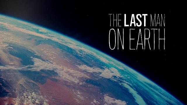 The Last Man on Earth: Her zaman istediğini alamazsın