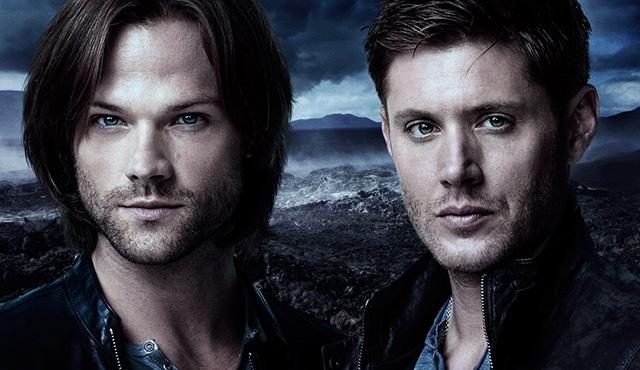 Supernatural: 11. sezon sürpriz karakterlerle şaşırtabilir