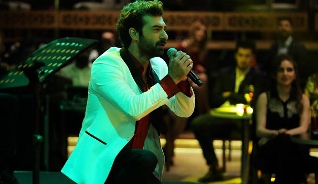 Poyraz Karayel: A big surprise from Poyraz to Ayşegül