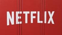 Netflix, Türkiye'de 30 günlük deneme sürümünü kaldırdı