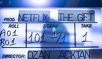 Beren Saat'in başrolünde olduğu Netflix Türkiye dizisi Atiye hakkında ilk bilgiler!