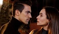 Siyah Beyaz Aşk: Bazen sevgiliye son vedadır dokunmalar…