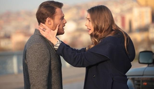 Şeref Meselesi'nde bu hafta: Yiğit Sibel aşkı çıkmazda!