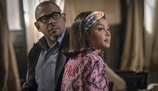 FOX, Empire dizisine beşinci sezon onayı verdi