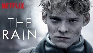 The Rain'in final sezonunun tanıtımı yayınlandı