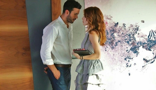 Kiralık Aşk: Who do you think will win this game?