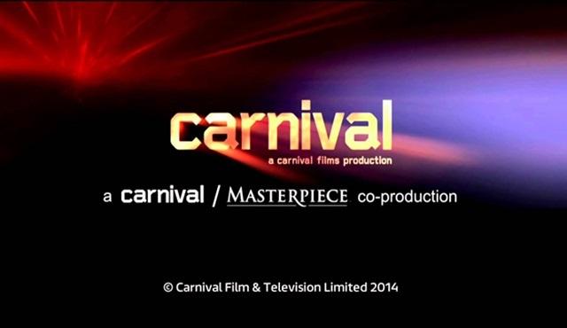 Downton Abbey'in yapımcısından yeni dizi geliyor: Stuxnet
