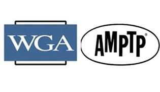 Amerika'da senaristler ve yapımcılar arasındaki anlaşma tamamlandı