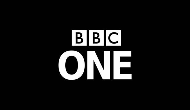 BBC One kanalından yeni bir dizi geliyor: Best Interest