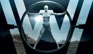Westworld'ün ikinci sezon fragmanı yayınlandı