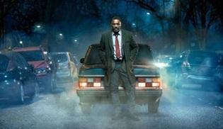 Luther dizisinin beşinci sezonu 1 Ocak'ta başlıyor