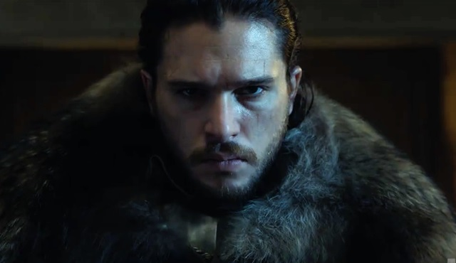 Game of Thrones'un 7. sezonunun ikinci fragmanı yayınlandı