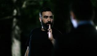 Hasan Küçükçetin: Her role varım!