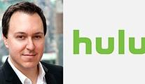 Hulu, SundanceTV