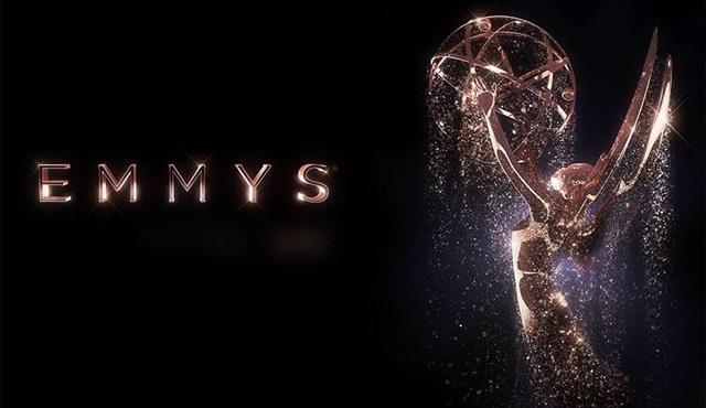 71. Primetime Emmy Ödülleri'nin kazananları belli oldu