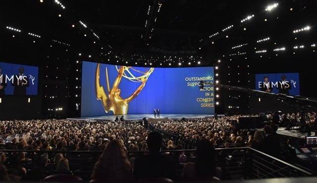 71. Primetime Emmy Ödülleri sunucu olmaksızın düzenlenecek