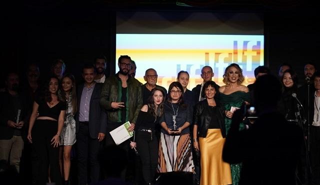 18. !f İstanbul Bağımsız Filmler Festivali'nin kazananları belli oldu!