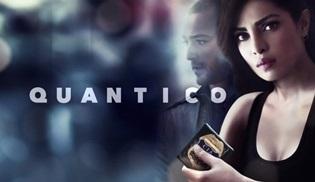 Quantico, üçüncü sezon onayını aldı