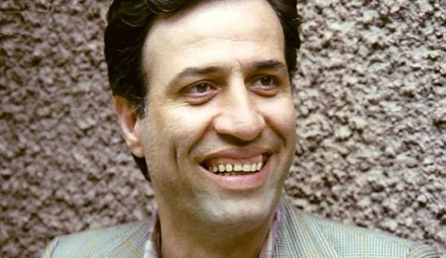 Çok sevdiklerimizde her daim: Kemal Sunal