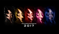24 Mart'ta vizyona girecek Power Rangers filminden yeni bir fragman yayınlandı